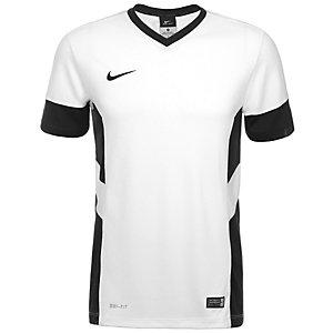 Nike Academy 14 Funktionsshirt Herren weiß / schwarz
