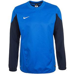 Nike Shell Funktionsshirt Herren blau / dunkelblau