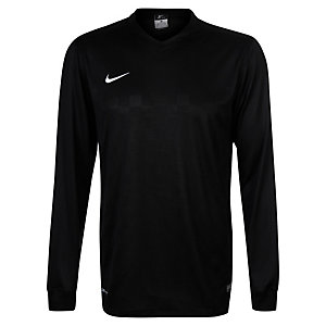 Nike Energy III Fußballtrikot Herren schwarz / weiß