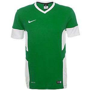 Nike Academy 14 Funktionsshirt Herren grün / weiß