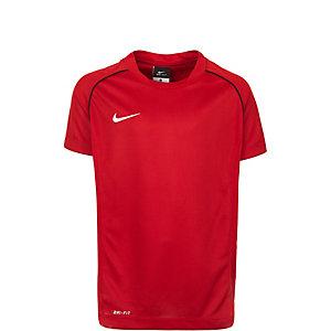 Nike Foundation 12 Funktionsshirt Jungen rot