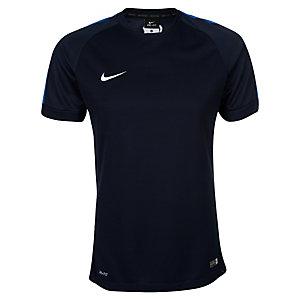Nike Squad 15 Flash Funktionsshirt Herren dunkelblau / blau