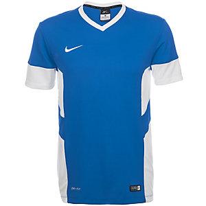 Nike Academy 14 Funktionsshirt Herren blau / weiß