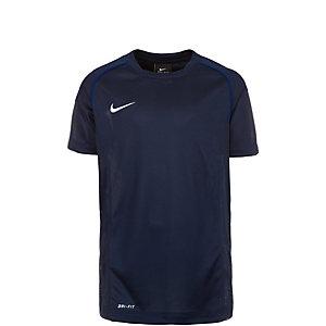 Nike Foundation 12 Funktionsshirt Jungen dunkelblau