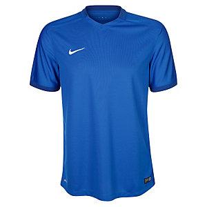Nike Revolution III Fußballtrikot Herren blau