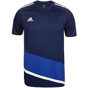 adidas Regista 16 Fußballtrikot Herren dunkelblau / blau