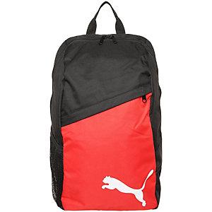 PUMA Pro Daypack rot / schwarz / weiß