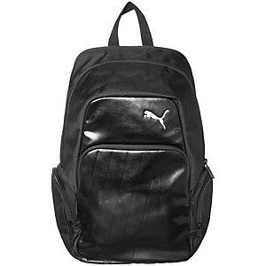 PUMA Elite Daypack schwarz / anthrazit