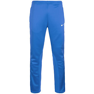 Nike Team Club Trainingshose Herren blau / weiß