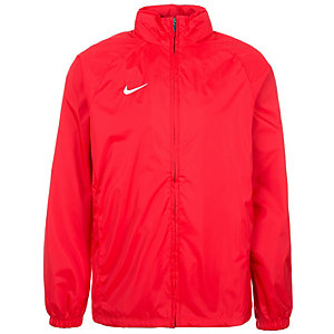 Nike Foundation 12 Regenjacke Herren rot / weiß