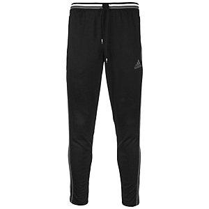 adidas Condivo 16 Trainingshose Herren schwarz / grau