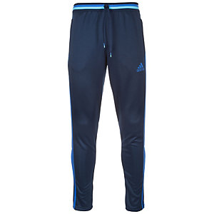 adidas Condivo 16 Trainingshose Herren dunkelblau / blau