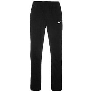Nike Libero Trainingshose Jungen schwarz / weiß