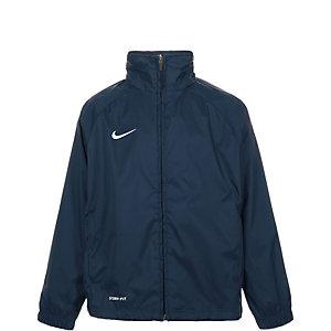 Nike Foundation 12 Regenjacke Kinder dunkelblau