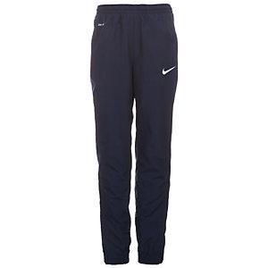 Nike Libero Trainingshose Jungen dunkelblau / weiß