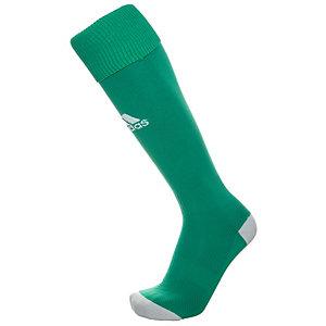 adidas Milano 16 Stutzen Herren grün / weiß