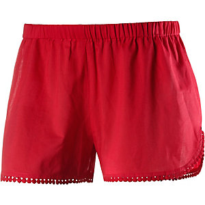 LingaDore Bahama Shorts Damen erdbeere