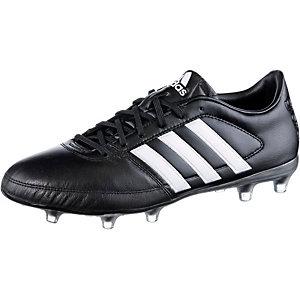 adidas Gloro FG Fußballschuhe Herren schwarz