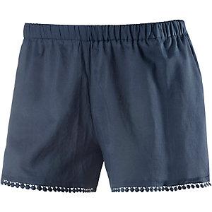 LingaDore Bahama Shorts Damen jeans