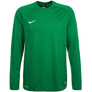 Nike Park II Goalie Torwarttrikot Herren dunkelgrün