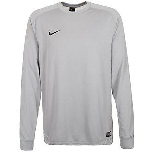 Nike Park Goalie II Torwarttrikot Herren silber