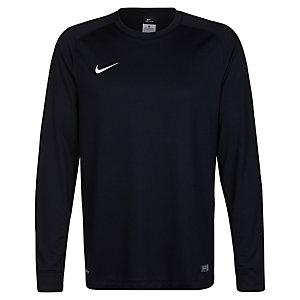 Nike Park II Goalie Torwarttrikot Herren schwarz / weiß
