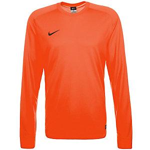 Nike Park II Goalie Torwarttrikot Herren orange