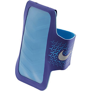 Nike Armtasche blau