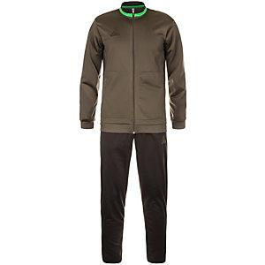 adidas Condivo 16 Trainingsanzug Herren braun