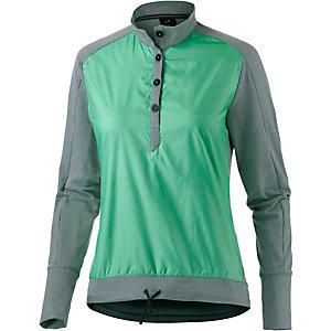 adidas Lizz Funktionsshirt Damen grün
