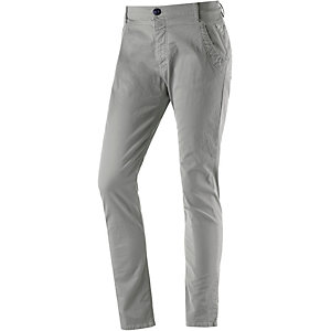 REPLAY Denice Boyfriend Jeans Damen grau
