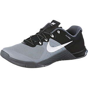 Nike Metcon Damen