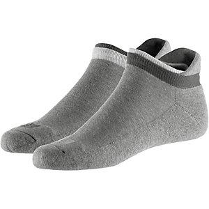 PUMA Jet Cat Socken Pack graumelange