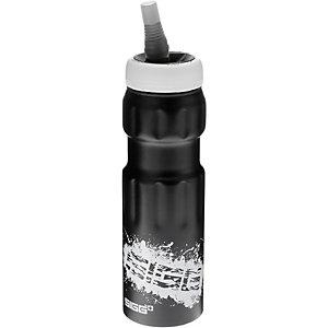 SIGG DYN Sports Touch Trinkflasche schwarz