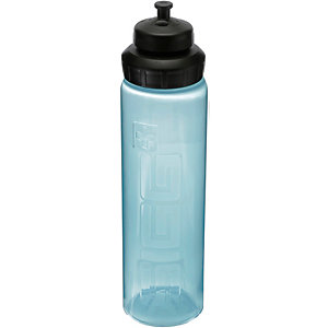 SIGG Viva 3 Stage Trinkflasche hellblau