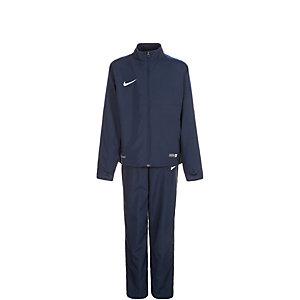 Nike Academy 16 Trainingsanzug Kinder dunkelblau / blau