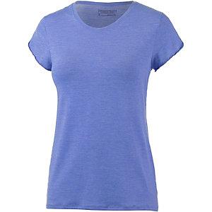 Patagonia Glorya Funktionsshirt Damen blau
