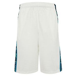 Nike Kobe Energy Elite Basketball-Shorts Herren weiß / blau