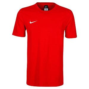 Nike Team Club Blend Fanshirt Herren rot / weiß