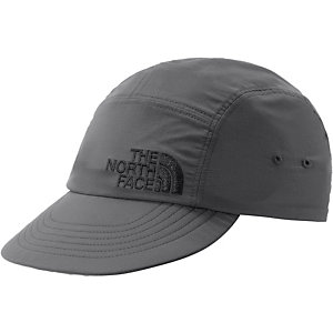 The North Face Horizon Folding Bill Cap dunkelgrau
