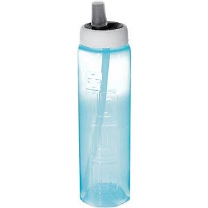 SIGG Viva Nat Trinkflasche aqua