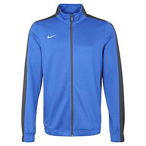 Nike Team League Warm-Up Trainingsjacke Herren blau / anthrazit