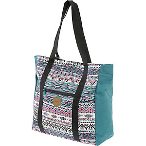 DAKINE Shopper RHAPSODY II