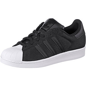 Superstars Adidas Damen Glitzer