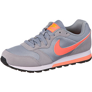 Nike Md Runner Damen Mint