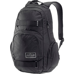 DAKINE Daypack BLACK