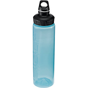 SIGG VIVA Trinkflasche aqua