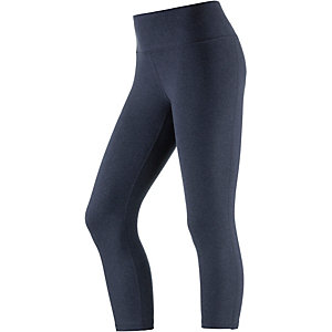 Patagonia Serenity Tights Damen marine