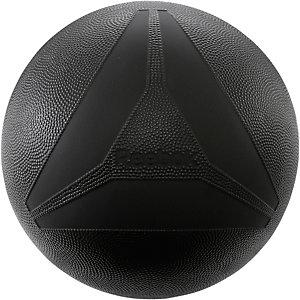 Reebok Gymnastikball schwarz