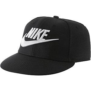 Nike Futura Cap black